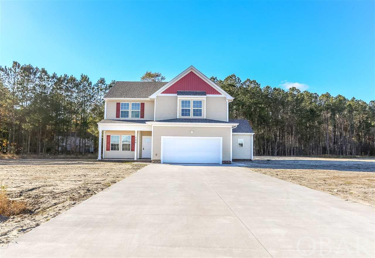 106 Atkinson Court,South Mills,NC 27976,5 Bedrooms Bedrooms,3 BathroomsBathrooms,Residential,Atkinson Court,102819
