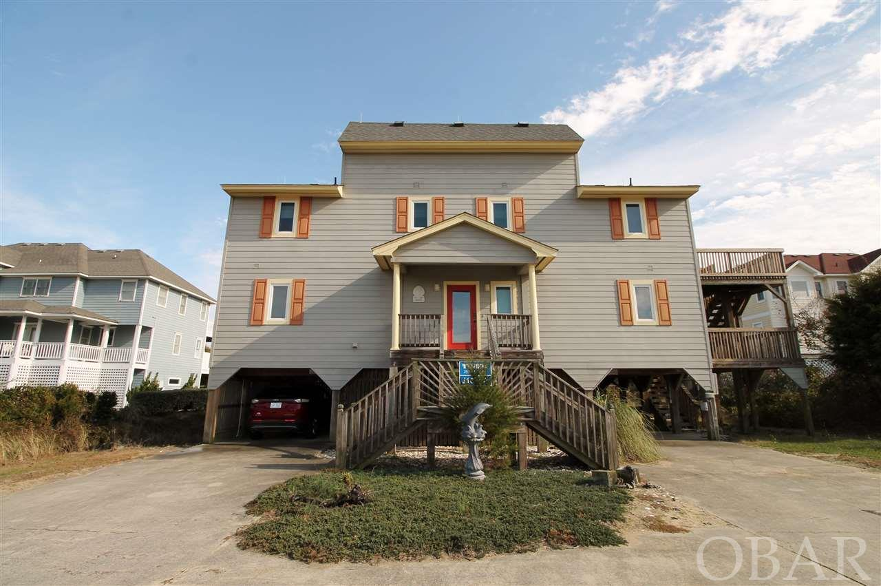 947 Lighthouse Drive,Corolla,NC 27927,5 Bedrooms Bedrooms,3 BathroomsBathrooms,Residential,Lighthouse Drive,102875