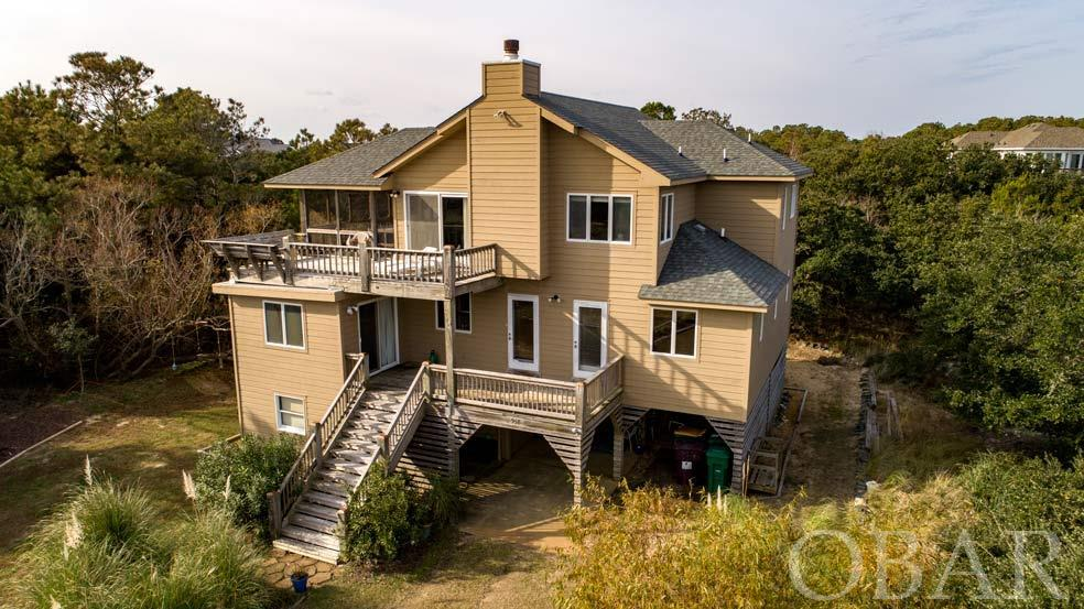 958 Corolla Drive,Corolla,NC 27927,5 Bedrooms Bedrooms,3 BathroomsBathrooms,Residential,Corolla Drive,102892