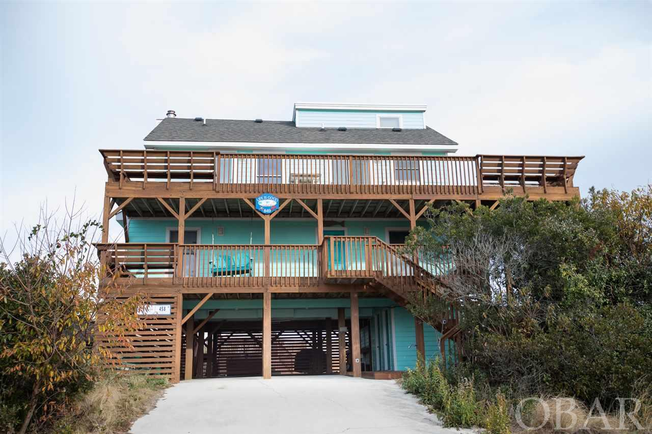 849 Lighthouse Drive,Corolla,NC 27927,5 Bedrooms Bedrooms,3 BathroomsBathrooms,Residential,Lighthouse Drive,102897
