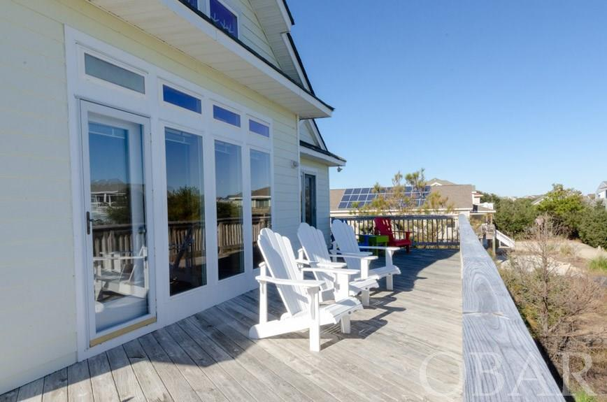 632 Tern Court, Corolla, NC 27927, 6 Bedrooms Bedrooms, ,4 BathroomsBathrooms,Residential,For sale,Tern Court,103055