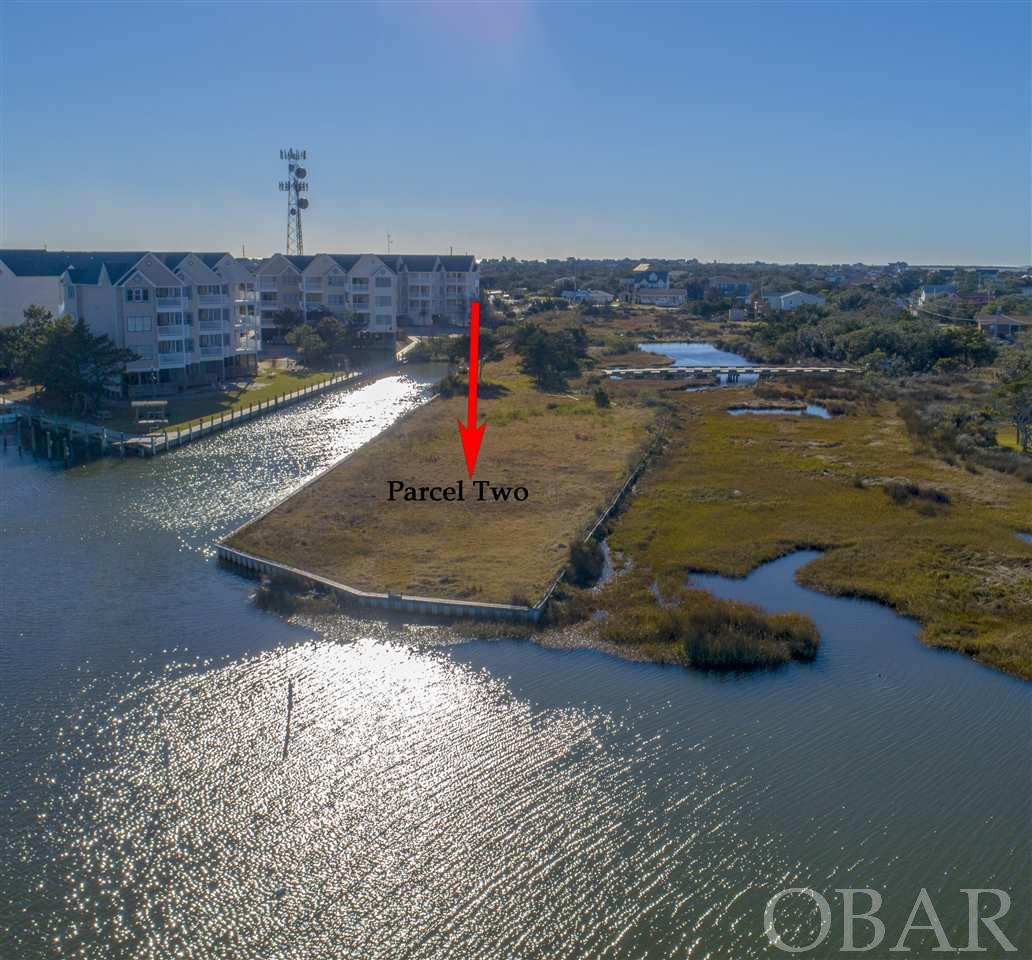0 NC 12 Highway,Hatteras,NC 27943,Lots/land,NC 12 Highway,103063