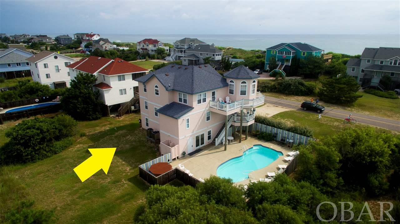 936 Lighthouse Drive, Corolla, NC 27927, 7 Bedrooms Bedrooms, ,7 BathroomsBathrooms,Residential,For sale,Lighthouse Drive,103118