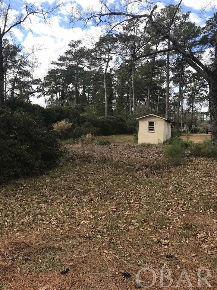 975 Highway 64/264, Manteo, NC 27954, ,Lots/land,For sale,Highway 64/264,103164