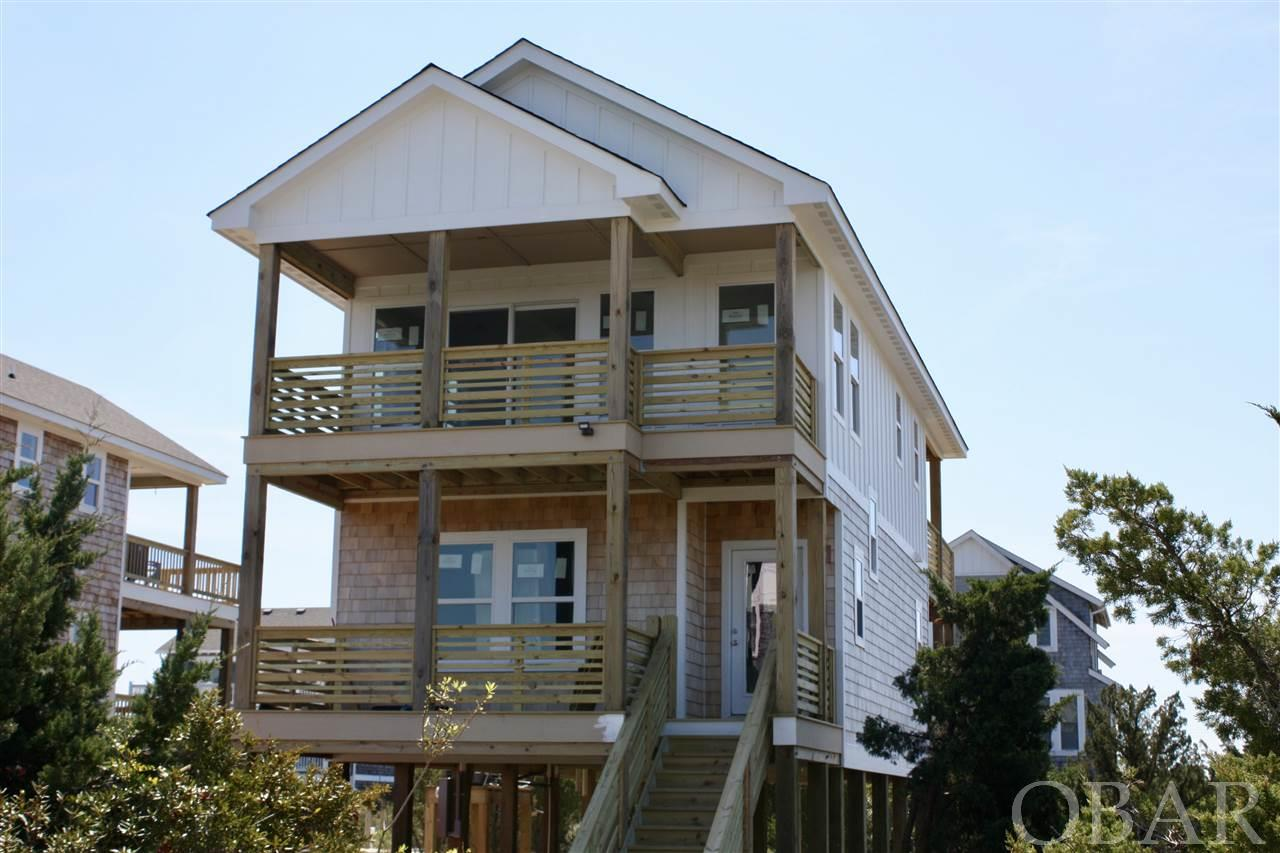 64 Lake Drive, Ocracoke, NC 27960, 3 Bedrooms Bedrooms, ,2 BathroomsBathrooms,Residential,For sale,Lake Drive,103212