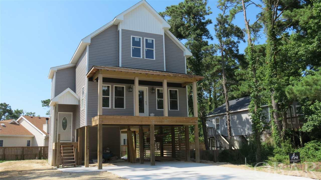 204 Lost Colony Drive, Nags Head, NC 27959, 3 Bedrooms Bedrooms, ,3 BathroomsBathrooms,Residential,For sale,Lost Colony Drive,103238