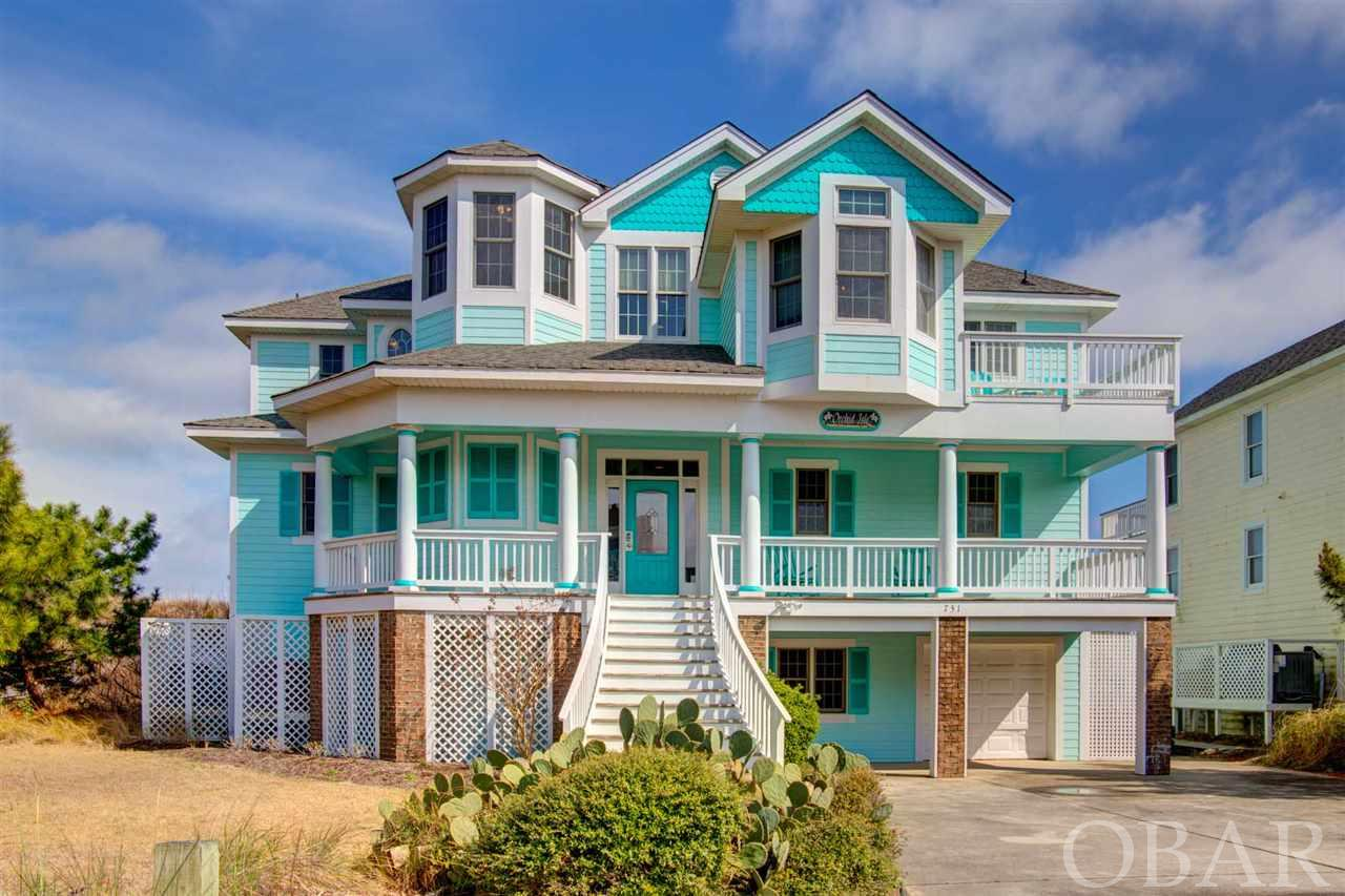 Properties | Outer Banks Real Estate