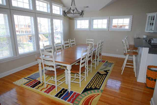 3401 Memorial Avenue,Nags Head,NC 27959,5 Bedrooms Bedrooms,5 BathroomsBathrooms,Residential,Memorial Avenue,51290