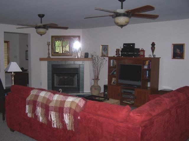 147 Pinewood Acres Drive,Powells Point,NC 27966,4 Bedrooms Bedrooms,2 BathroomsBathrooms,Residential,Pinewood Acres Drive,51785