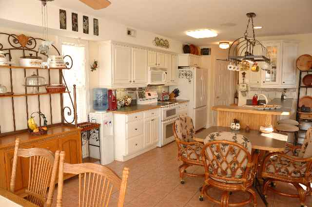 114 Harbour View Drive,Kill Devil Hills,NC 27948,3 Bedrooms Bedrooms,3 BathroomsBathrooms,Residential,Harbour View Drive,51837