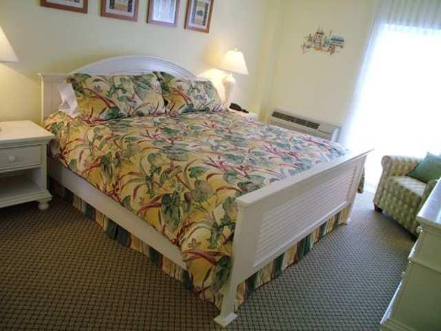 58822 Marina Way,Hatteras,NC 27943,1 Bedroom Bedrooms,1 BathroomBathrooms,Residential,Marina Way,52040