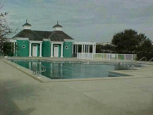 778 Meeting Street,Corolla,NC 27927,4 Bedrooms Bedrooms,3 BathroomsBathrooms,Residential,Meeting Street,52591