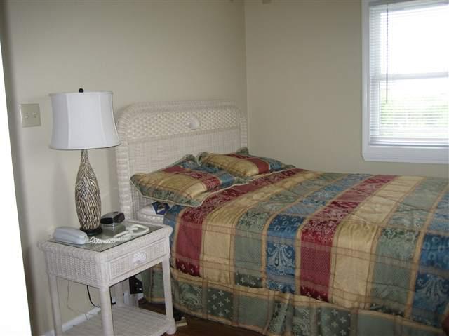 104 Third Street,Kill Devil Hills,NC 27948,3 Bedrooms Bedrooms,2 BathroomsBathrooms,Residential,Third Street,53042