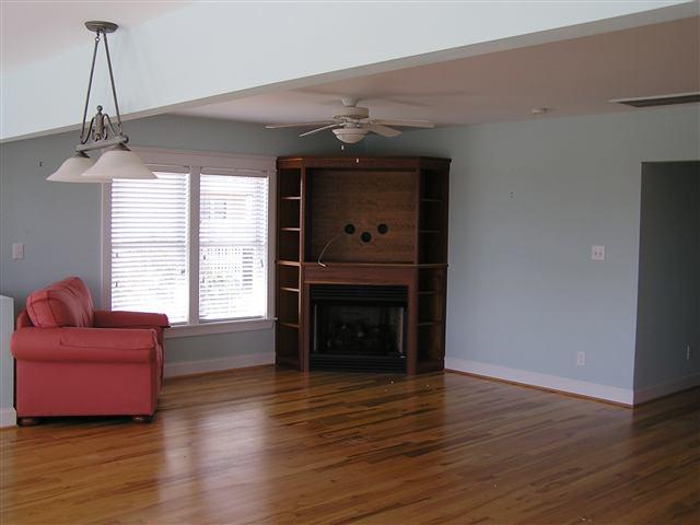 24219 Atlantic Drive,Rodanthe,NC 27968,3 Bedrooms Bedrooms,1 BathroomBathrooms,Residential,Atlantic Drive,53357