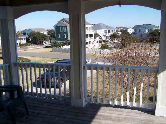 102 Ships Wheel Court,Duck,NC 27949,6 Bedrooms Bedrooms,5 BathroomsBathrooms,Residential,Ships Wheel Court,54799