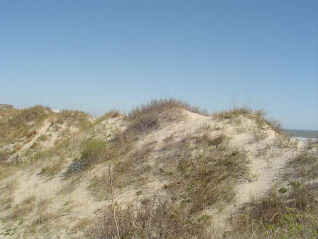 875 Lighthouse Drive,Corolla,NC 27927,Lots/land,Lighthouse Drive,55256