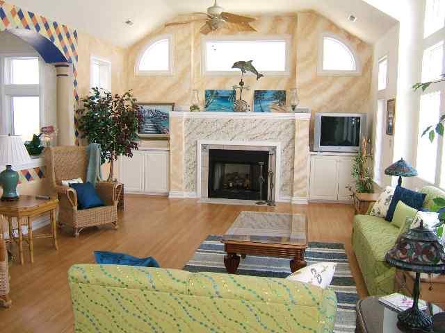 149 Salt House Road,Corolla,NC 27927,6 Bedrooms Bedrooms,5 BathroomsBathrooms,Residential,Salt House Road,55309