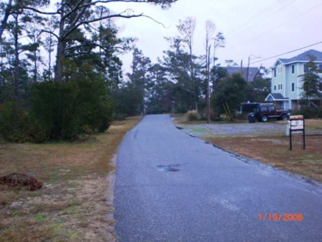 50186 Timber Trail,Frisco,NC 27936,Lots/land,Timber Trail,55345