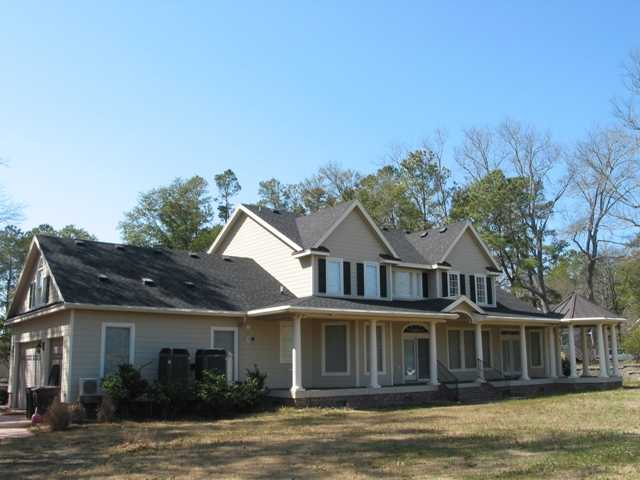 29 Pintail Court,Southern Shores,NC 27949,4 Bedrooms Bedrooms,2 BathroomsBathrooms,Residential,Pintail Court,55583