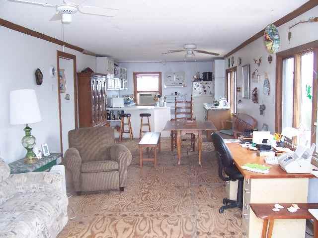 2342 Sandpiper Road,Corolla,NC 27927,3 Bedrooms Bedrooms,2 BathroomsBathrooms,Residential,Sandpiper Road,55603