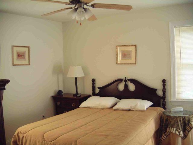 113 King Court,Kill Devil Hills,NC 27948,4 Bedrooms Bedrooms,3 BathroomsBathrooms,Residential,King Court,55798