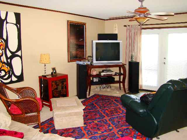 223 Lost Colony Drive,Nags Head,NC 27959,2 Bedrooms Bedrooms,2 BathroomsBathrooms,Residential,Lost Colony Drive,56134