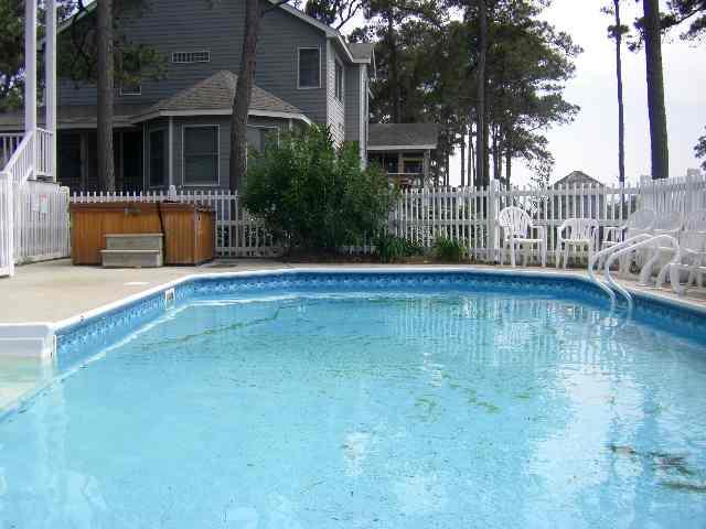 1066 Hampton Street,Corolla,NC 27927,6 Bedrooms Bedrooms,6 BathroomsBathrooms,Residential,Hampton Street,56151