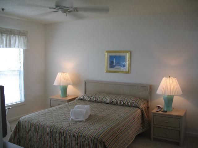 923 Pirates Way,Manteo,NC 27954,2 Bedrooms Bedrooms,2 BathroomsBathrooms,Residential,Pirates Way,56303