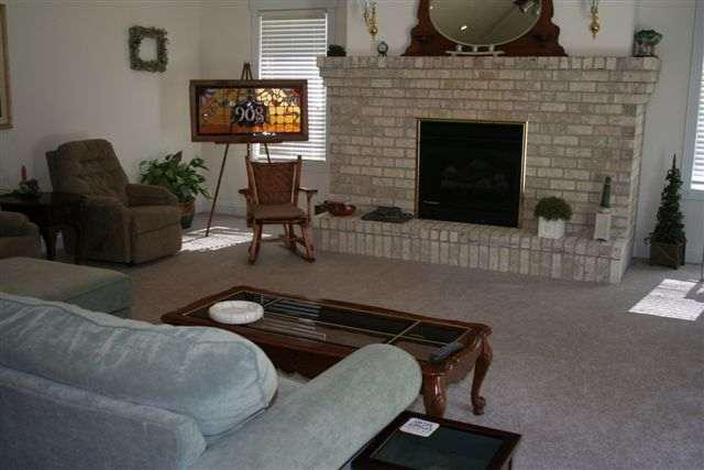 109 Bayview Drive,Aydlett,NC 27916,4 Bedrooms Bedrooms,3 BathroomsBathrooms,Residential,Bayview Drive,56930