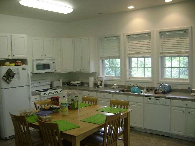 46529 Flowers Ridge Road,Buxton,NC 27920,3 Bedrooms Bedrooms,2 BathroomsBathrooms,Residential,Flowers Ridge Road,57182