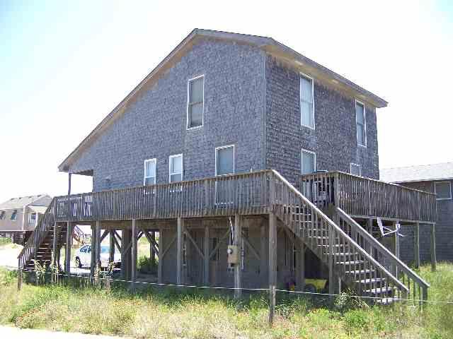 4724 Virginia Dare Trail,Kitty Hawk,NC 27949,4 Bedrooms Bedrooms,2 BathroomsBathrooms,Residential,Virginia Dare Trail,57440
