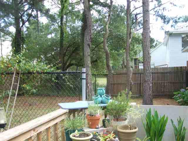 308 Pine Grove Trail,Kill Devil Hills,NC 27948,3 Bedrooms Bedrooms,2 BathroomsBathrooms,Residential,Pine Grove Trail,57519
