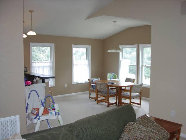 908 Clipper Court,Kill Devil Hills,NC 27948,4 Bedrooms Bedrooms,3 BathroomsBathrooms,Residential,Clipper Court,57640