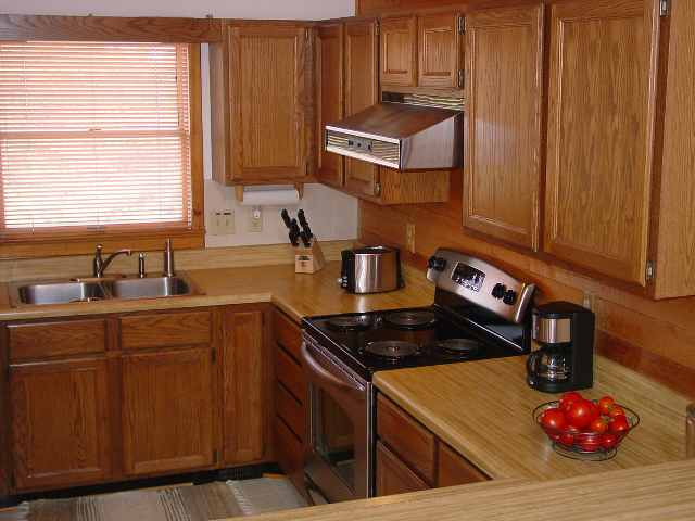 120 Blue Heron Lane,Duck,NC 27949,4 Bedrooms Bedrooms,2 BathroomsBathrooms,Residential,Blue Heron Lane,57658