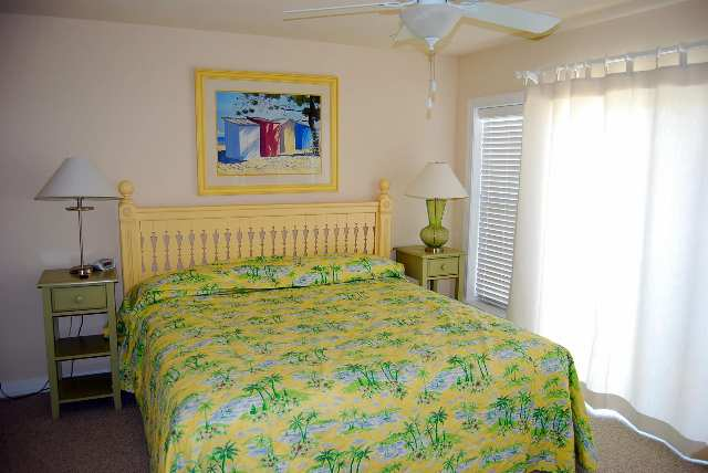 3527 Virginia Dare Trail,Nags Head,NC 27959,8 Bedrooms Bedrooms,8 BathroomsBathrooms,Residential,Virginia Dare Trail,57822