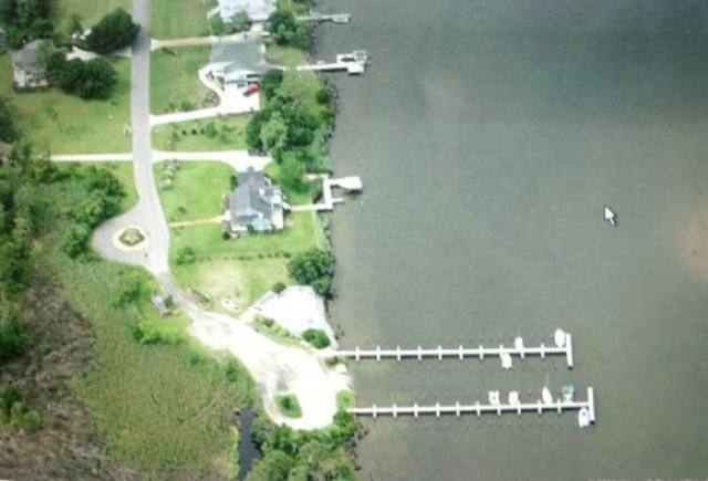 141 Watersedge Drive,Kill Devil Hills,NC 27948,Lots/land,Watersedge Drive,57902