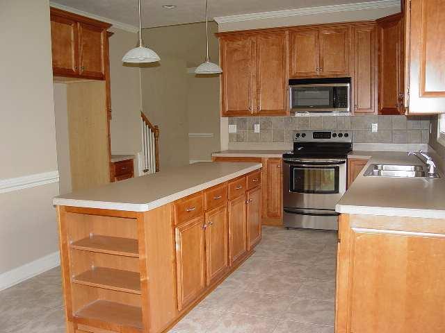 318 Northwest Backwoods Road,Moyock,NC 27958,4 Bedrooms Bedrooms,2 BathroomsBathrooms,Residential,Northwest Backwoods Road,57937