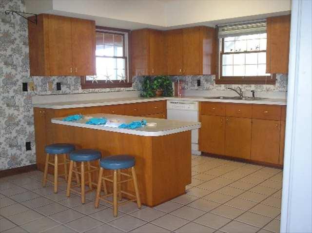 27188 Happy Crab Way,Salvo,NC 27972,3 Bedrooms Bedrooms,2 BathroomsBathrooms,Residential,Happy Crab Way,58064