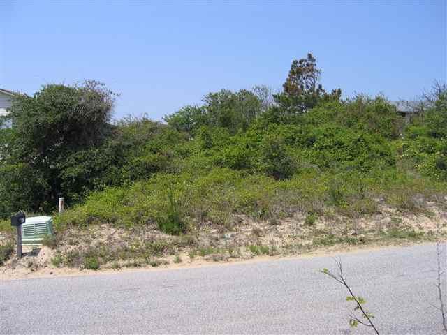 4314 Barracuda Drive,Nags Head,NC 27959,Lots/land,Barracuda Drive,59020
