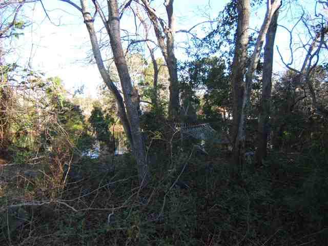 108 Lake Court,Kill Devil Hills,NC 27948,Lots/land,Lake Court,59176
