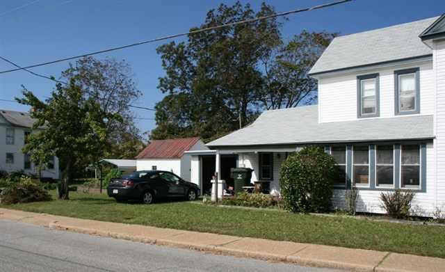 500 Wingina Avenue,Manteo,NC 27954,4 Bedrooms Bedrooms,2 BathroomsBathrooms,Residential,Wingina Avenue,59609