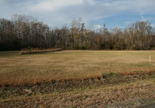 TBD Pearce Point Drive,Columbia,NC 27925,Lots/land,Pearce Point Drive,59621