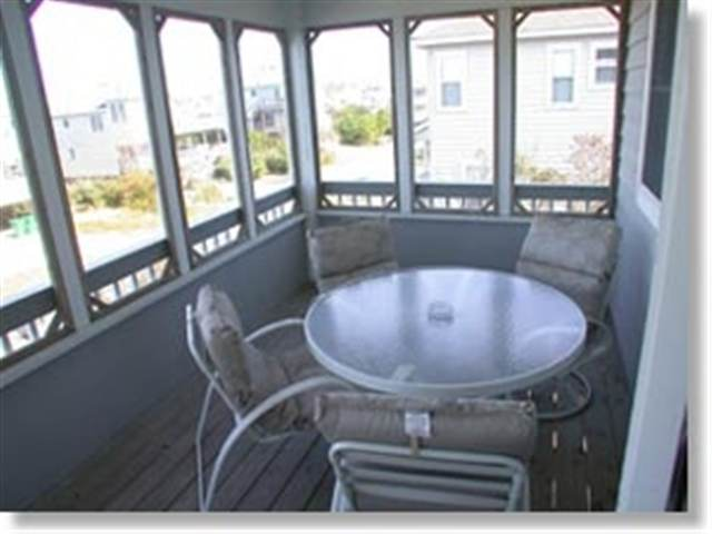 636 Myrtlewood Court,Corolla,NC 27927,5 Bedrooms Bedrooms,3 BathroomsBathrooms,Residential,Myrtlewood Court,59660