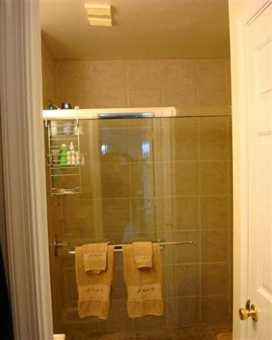 2401 Neptune Way,Kitty Hawk,NC 27949,2 Bedrooms Bedrooms,2 BathroomsBathrooms,Residential,Neptune Way,59691