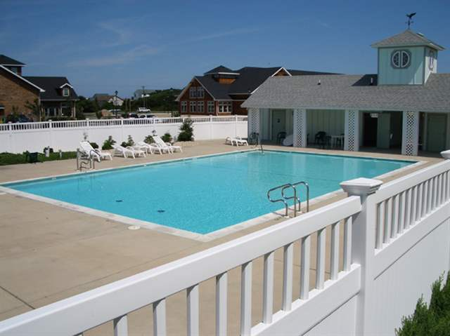 119 Harbour Bay Drive,Kitty Hawk,NC 27949,Lots/land,Harbour Bay Drive,59786