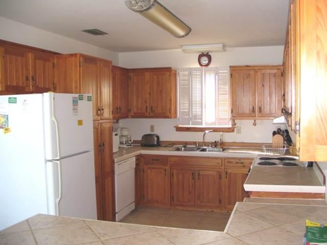 24052 Dean Avenue,Rodanthe,NC 27968,4 Bedrooms Bedrooms,2 BathroomsBathrooms,Residential,Dean Avenue,59832