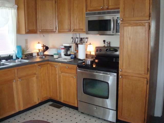 127 Soundside Road,Nags Head,NC 27959,2 Bedrooms Bedrooms,1 BathroomBathrooms,Residential,Soundside Road,59837