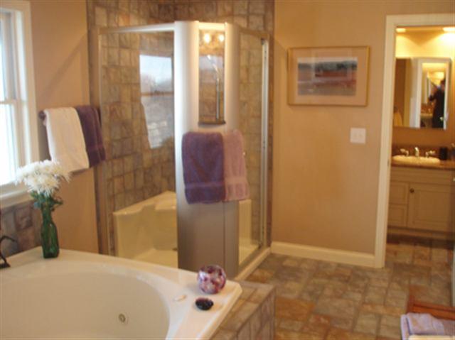 106 Sandy Ridge Road,Duck,NC 27949,6 Bedrooms Bedrooms,6 BathroomsBathrooms,Residential,Sandy Ridge Road,59883