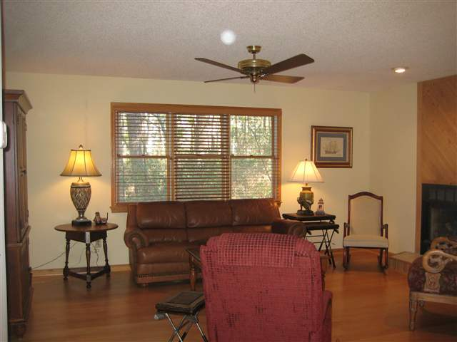 1 Mallard Cove Loop,Southern Shores,NC 27949,2 Bedrooms Bedrooms,2 BathroomsBathrooms,Residential,Mallard Cove Loop,59956