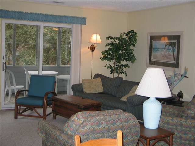 24 Eleventh Avenue,Southern Shores,NC 27949,3 Bedrooms Bedrooms,2 BathroomsBathrooms,Residential,Eleventh Avenue,60045